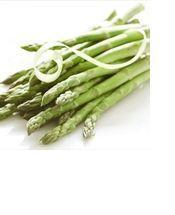 Asparago